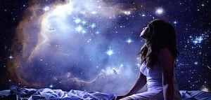Stojí to za to, že se bojíte prorockých snů?