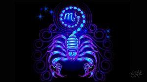 Charakteristika horoskopu člověka pod znamením zvěrokruhu škorpiónu
