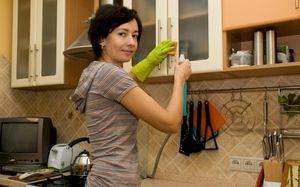 Pokyny pro odstranění můry