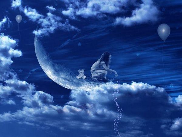 Sny ve čtvrtek splní