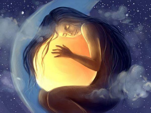 Sny ve čtvrtek večer