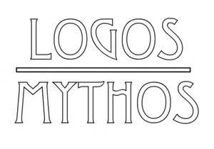 Loga ve starověké filozofii - Řecko, Řím.
