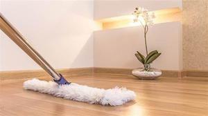 Jak vysvětlit sen o mytí podlah s mopem