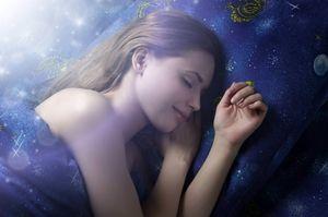 Proč vidět smích ve snu